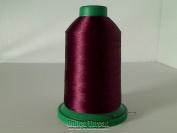 Isacord Thread 5000M colour 2115