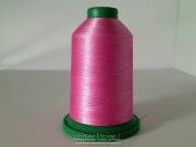 Isacord Thread 5000M colour 2530