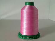 Isacord Thread 5000M colour 2560