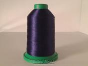 Isacord Thread 5000M colour 3353