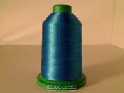 Isacord Thread 5000M colour 3901