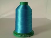Isacord Thread 5000M colour 4113