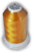 Maderia Thread Polyester 5725 Golden Yellow 914405725