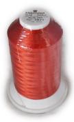 Maderia Thread Polyester 5821 Dark Burnt Orange 914405821