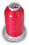 Maderia Thread Polyester 5910 Neon Pink 914405910