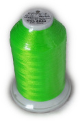 Maderia Thread Polyester 5950 Neon Green 914405950
