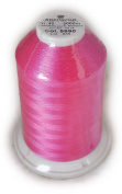 Maderia Thread Polyester 5990 Hot Pink 914405990