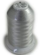 Maderia Thread Rayon 4010 Light Grey 901404010