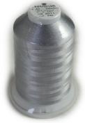 Maderia Thread Rayon 4011 Grey 901404011