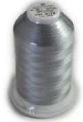 Maderia Thread Rayon 4012 Dark Whisper Grey 901404012