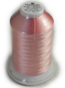 Maderia Thread Rayon 4015 Light Peach 901404015