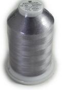 Maderia Thread Rayon 4040 Steel Grey 901404040