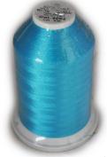Maderia Thread Rayon 4094 Peacock Blue 901404094