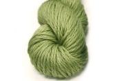 Lantern Moon Indochine Silk Sport Yarn-Jade Green