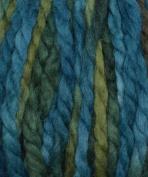 Grande Hand Dyed 100% Baby Alpaca Yarn - #28