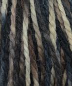 Grande Hand Dyed 100% Baby Alpaca Yarn - #27