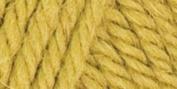 Coats & Clark Stitch Nation Alpaca Love Yarn