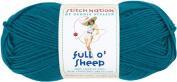 Stitch Nation Full O' Sheep Yarn-Mediterranean