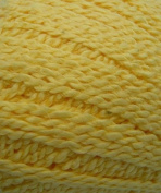 Cascade Yarns - Lemon #1198