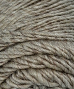 Lamb's Pride Worsted by Brown Sheep - #01 Sandy Heather