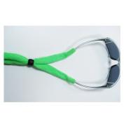 Sunglass Neck Strap Eyeglass Cord Lanyard Sunglass Holder Retainer Green New 60cm
