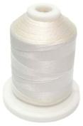 SolarActive® Embroidery Thread 700(yrd) Yard Mini Snap Spool - White to Magenta