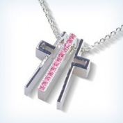 Trinity Cross Love, Unconditional Bliss
