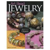 Art Bead Jewellery