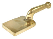 Brass Meat Pounder