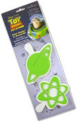 Toy Story and Beyond! Paint Stamps & Stencil Kit