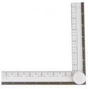 Martha Stewart Crafts Folding Ruler