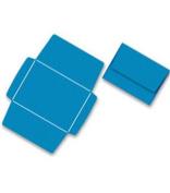 Thick Cuts Large Die-Envelope