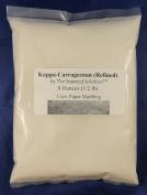 Carrageenan - Paper Marbling - 240ml
