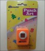 Armada Punch Art - 30031 Square