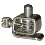 Swingline Replacement Punch Head for Light Duty Punches, 0.7cm Hole Size, 1 Punch Head, Silver