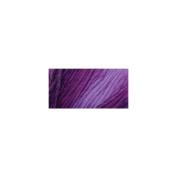 Kaleidoscope Yarn-Purple Iris