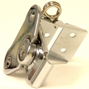 Sunlite Replacement Butterfly Latch