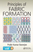 Principles of Fabric Formation