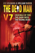 The Dead Man Vol 7