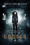Unborn (Unborn Series)