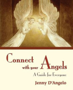 Connect with Your Angels