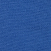 Swavelle/Mill Creek Indoor/Outdoor Fresco Solid Marine Fabric