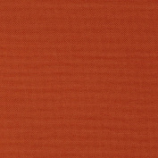 Swavelle/Mill Creek Indoor/Outdoor Fresco Solid Mandarin Fabric