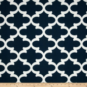 Premier Prints Indoor/Outdoor Fynn Oxford Fabric