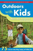 Outdoors with Kids