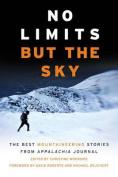 No Limits But the Sky