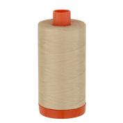 Aurifil Quilting Thread 50wt Ermine