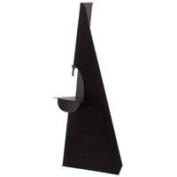 Lineco Single Wing Self-Stick Easel Backs, Size 30cm Colour