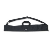 Boone(R) Carrying Bag For Easels Without Boards, Black Vinyl