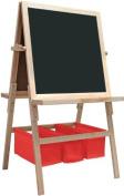 Art Alternatives Art Activity Easel